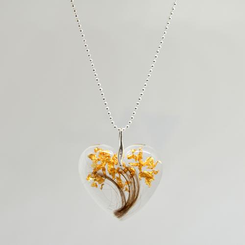 Le-bijou-de-maman-bijoux-de-lait-collier-mon-arbre-dore-2