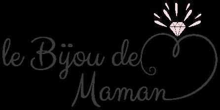 Bijoux de lait maternel – Le Bijou de Maman Boutique en ligne