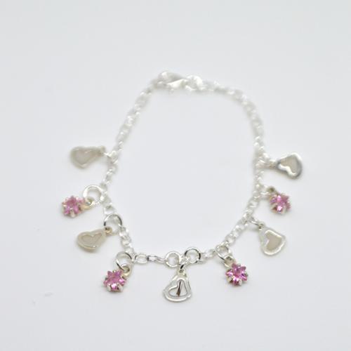Le-bijou-de-maman-bijou-personnalisable-base-mon-bracelet-lait-amour