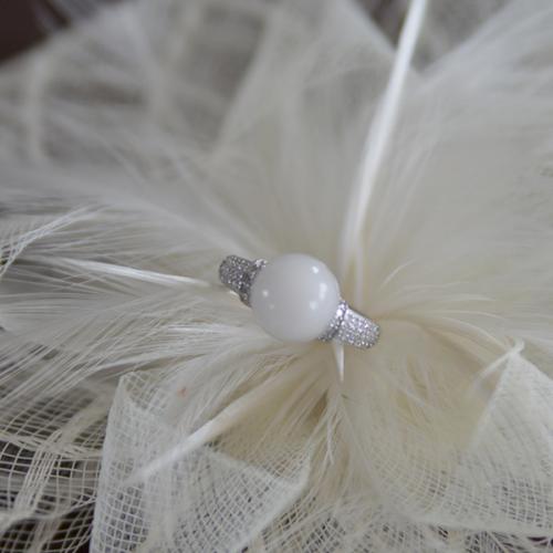 Le-bijou-de-maman-bijoux-de-lait-maternel-bague-femme-perle