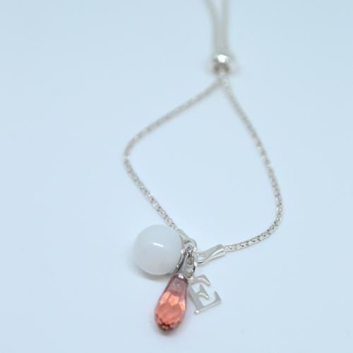 Le-bijou-de-maman-bijoux-de-lait-bracelet-mon-bracelet-perle-en-goutte-rose