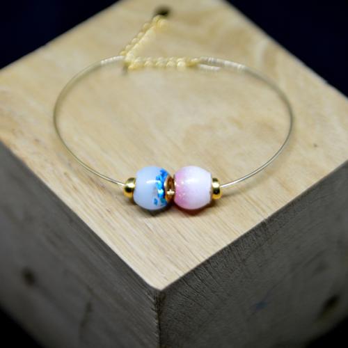 Le-bijou-de-maman-bijoux-de-lait-bracelet-mon-fin-de-perle-lacte-2