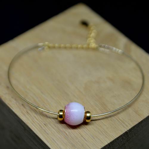 Le-bijou-de-maman-bijoux-de-lait-bracelet-mon-fin-de-perle-lacte-3