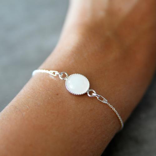 Le-bijou-de-maman-bijoux-de-lait-bracelet-mon-medaillon-lacte