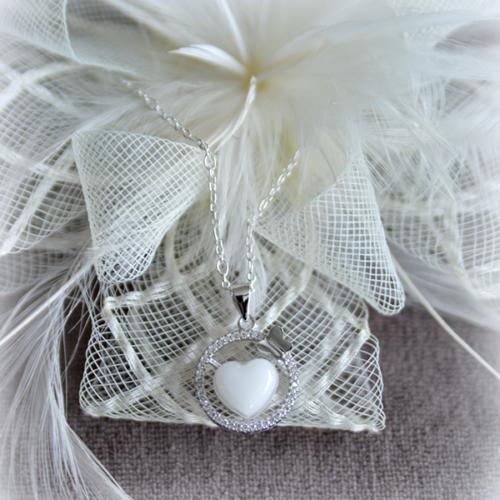 Le-bijou-de-maman-bijoux-de-lait-maternel-collier-femme-couronne