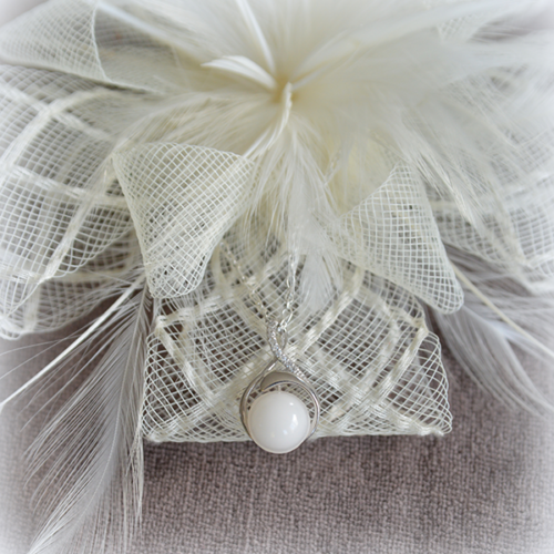 Le-bijou-de-maman-bijoux-de-lait-maternel-collier-femme-goutte-perlee