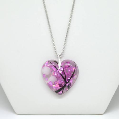 Le-bijou-de-maman-bijoux-de-lait-collier-mon-coeur-transparent-2