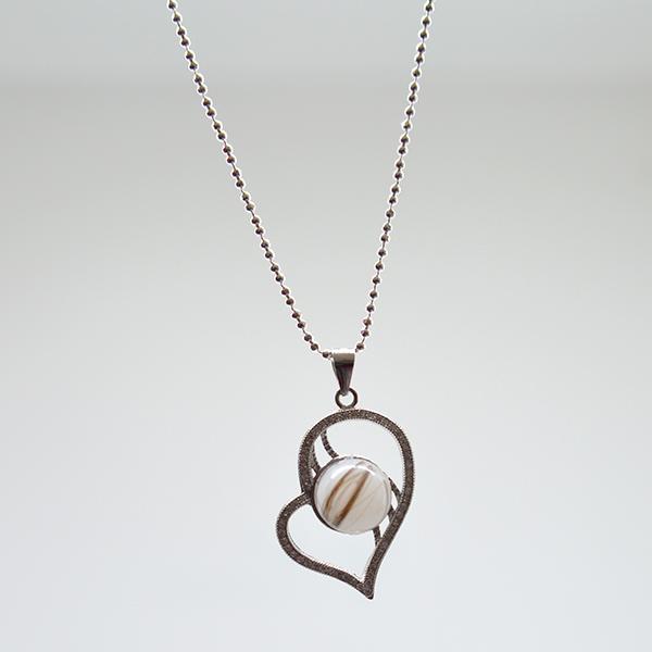 Le-bijou-de-maman-bijoux-de-lait-collier-mon-pendentif-coeur