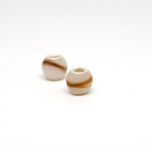 Le-bijou-de-maman-bijoux-de-lait-perle-de-lait-ma-perle-de-lait-maternel-cheveux