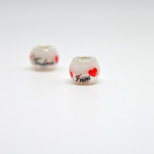 Le-bijou-de-maman-bijoux-de-lait-perle-de-lait-ma-perle-de-lait-prenom