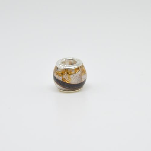 Le-bijou-de-maman-bijoux-de-lait-perle-de-lait-ma-perle-or