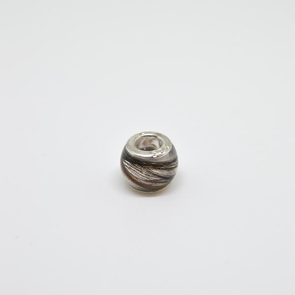 Le-bijou-de-maman-bijoux-de-lait-perle-de-lait-ma-perle-transparente