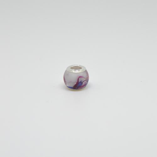 Le-bijou-de-maman-bijoux-de-lait-perle-de-lait-mon-nuage-de-fleur-1
