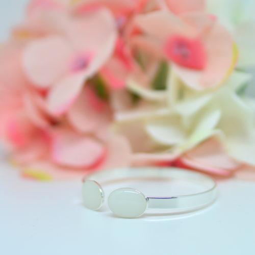 Le-bijou-de-maman-bijou-lait-maternel-bracelet-droit
