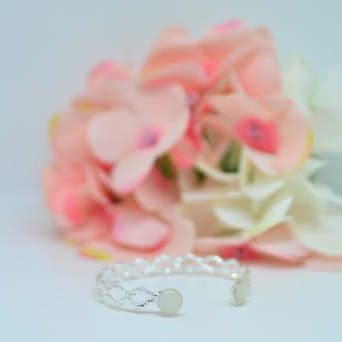 Le-bijou-de-maman-bijou-lait-maternel-bracelet-torsade