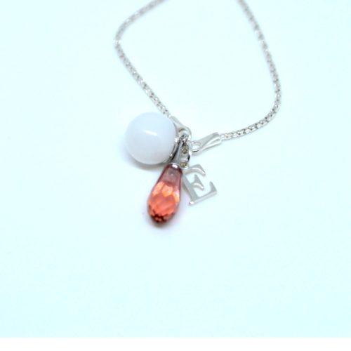 Le-bijou-de-maman-bijou-lait-maternel-lettre-personnalisable-collier-cristal